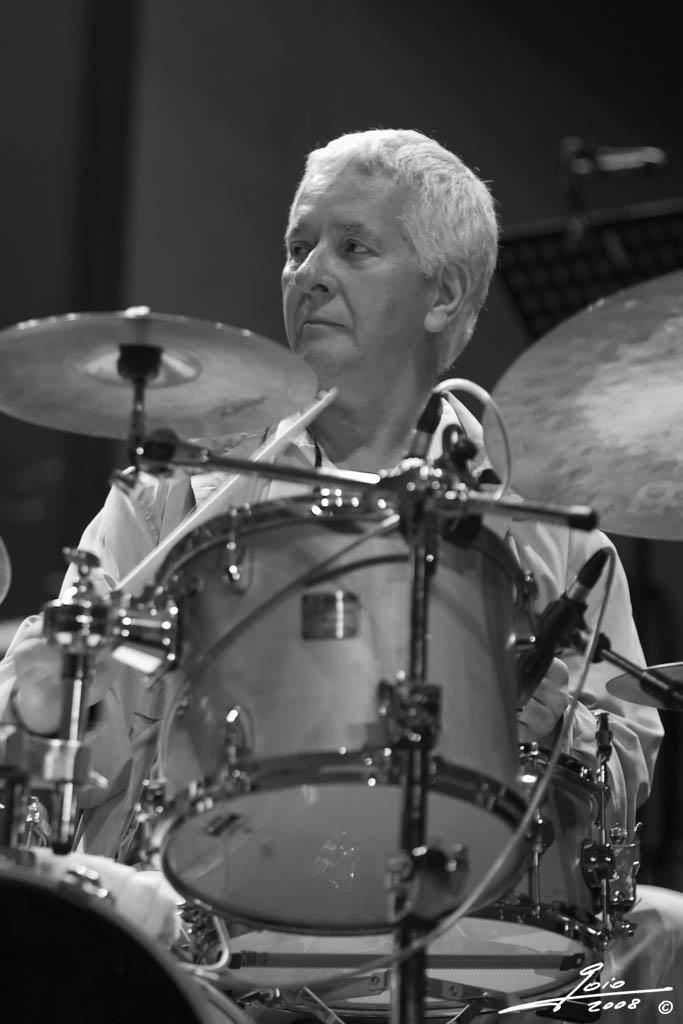 Carlos Carli-2008