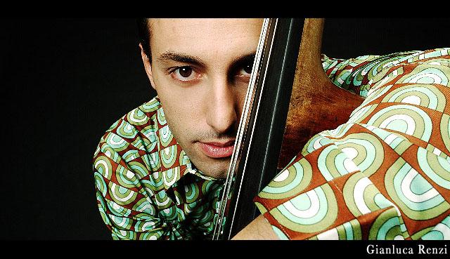 Gianluca Renzi, 2004