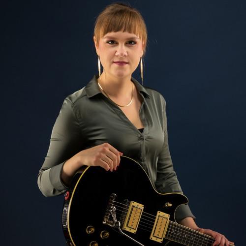 Mareille Merck