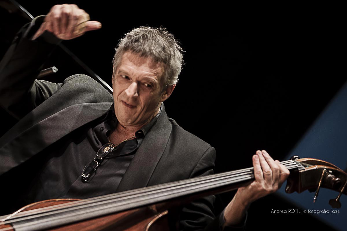 Massimo Moriconi