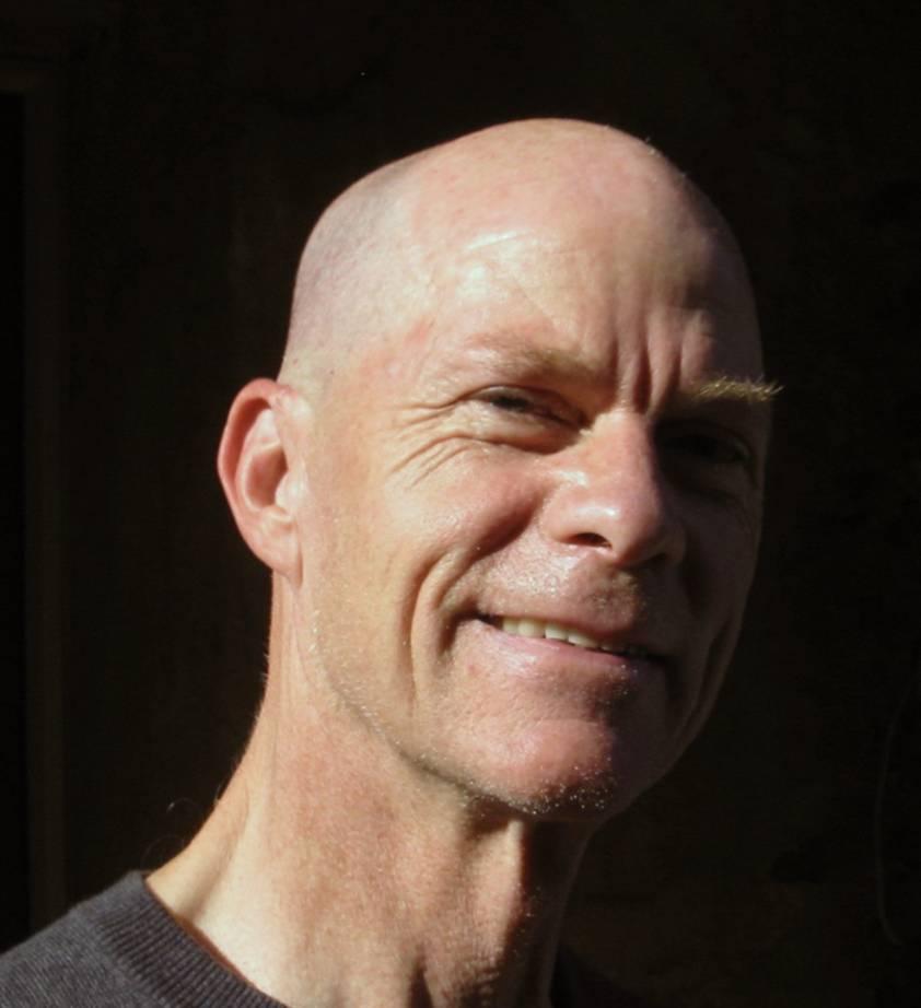 Paul Potyen
