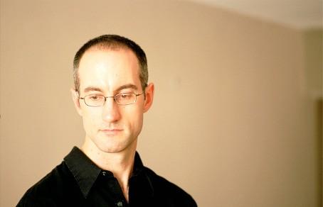 Alan Ferber
