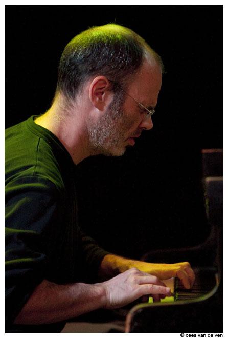 Michel Wintsch