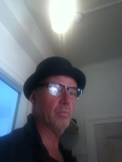 Jon Balke blink