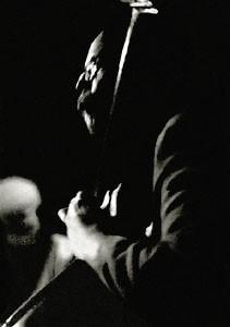John Benitez