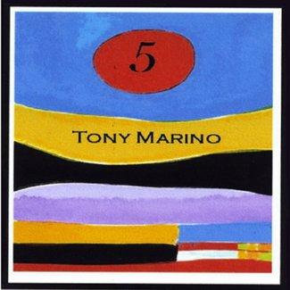 Original Music by Tony Marino