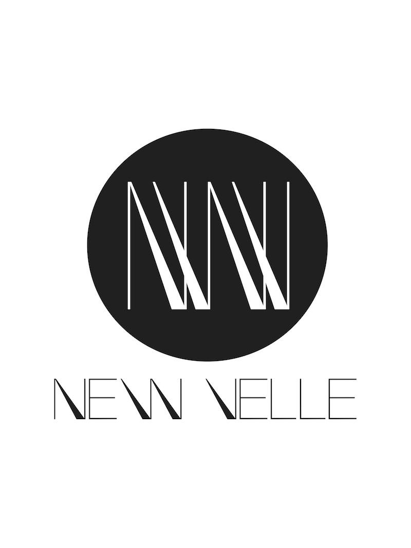 Newvelle