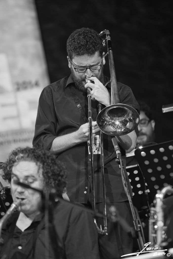 Vicente Perez-2014-(3)