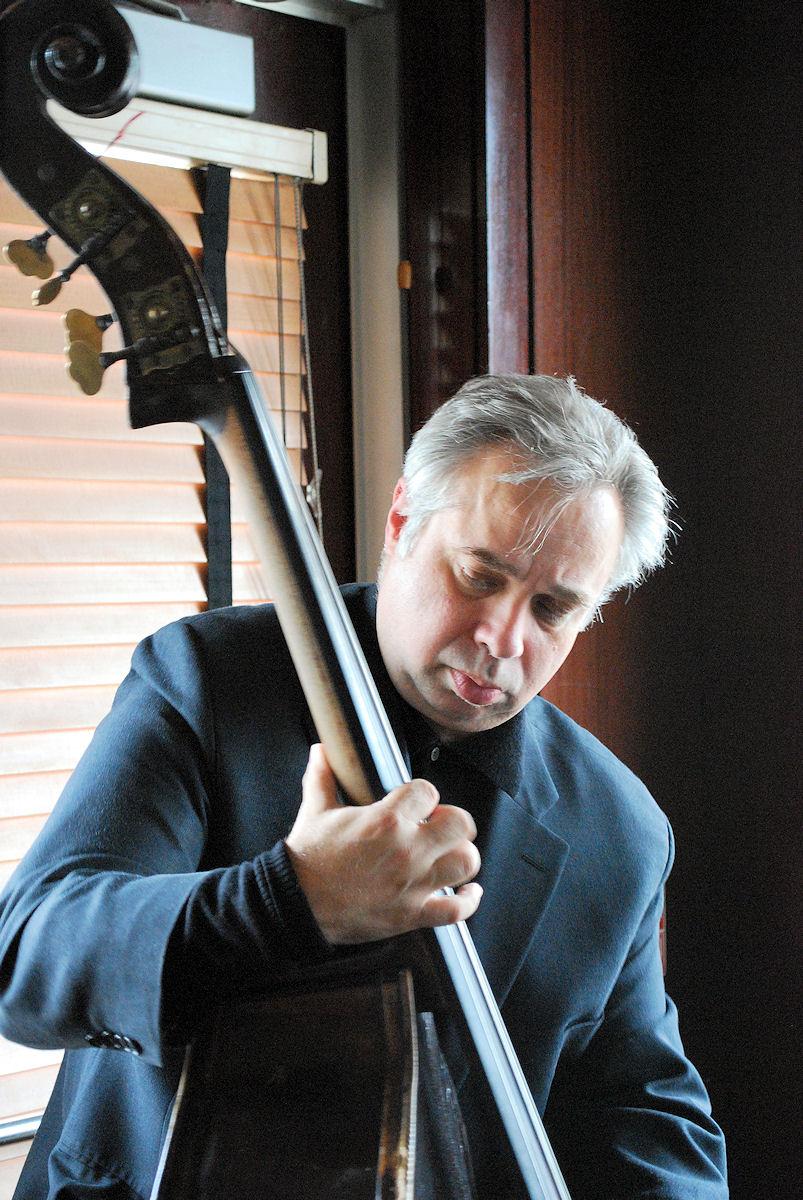 Live at Sullivan's 2008