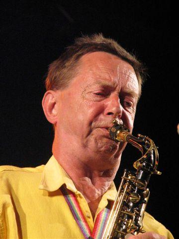 2008-08-27 Zbigniew Namyslowski, Red Sea Jazz Festival, Eilat, Israel .JPG