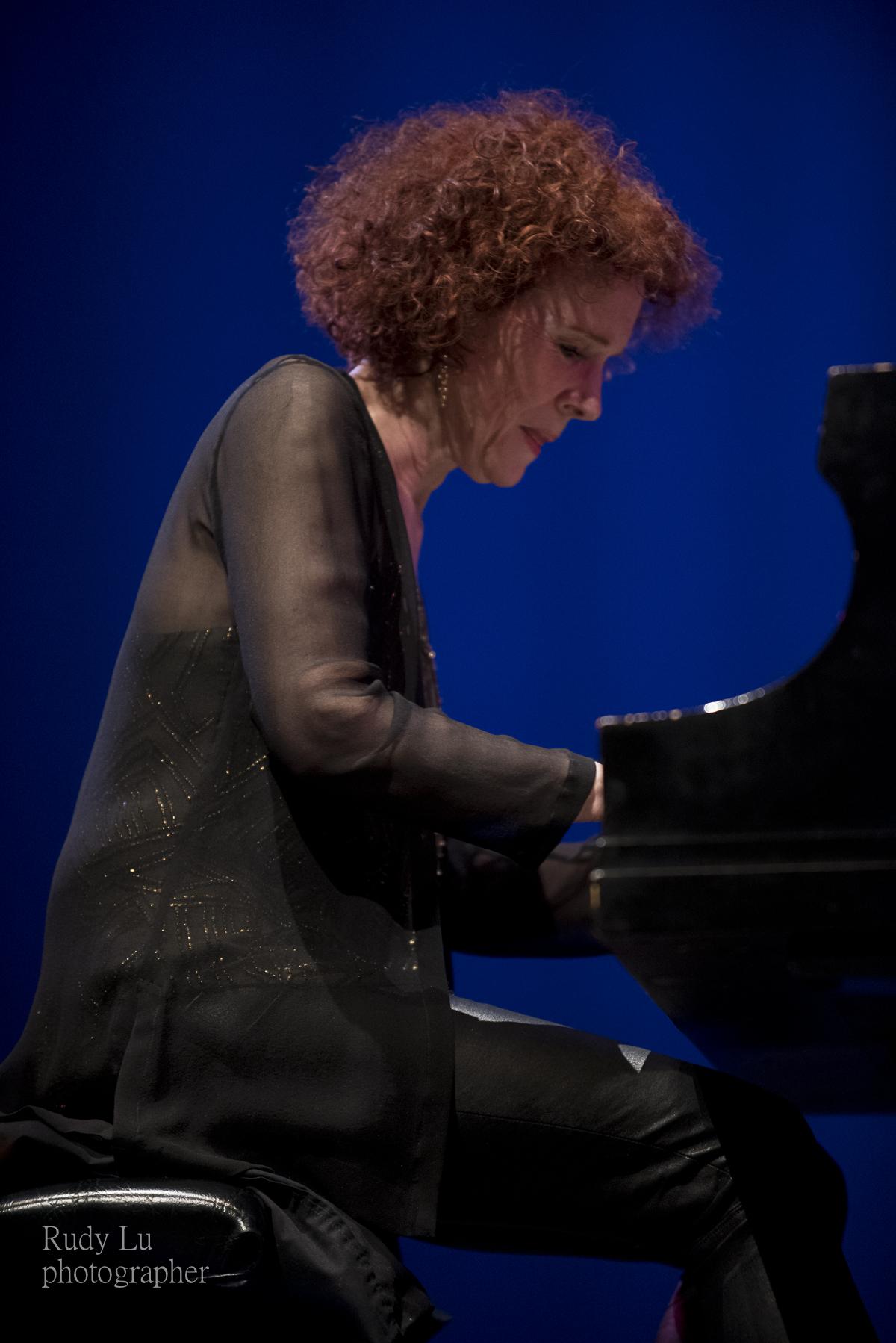 Lynn Arriale