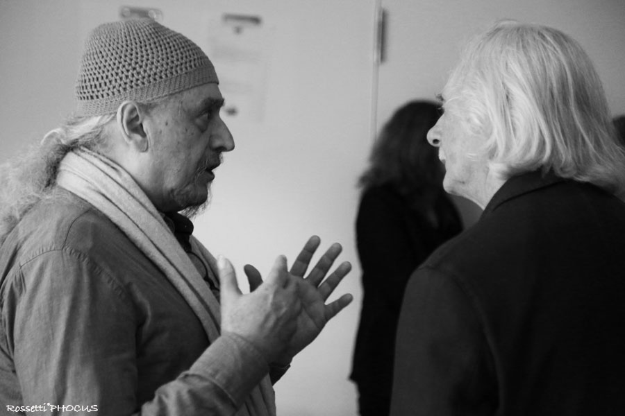 Egberto Gismonti - Manfred Eicher