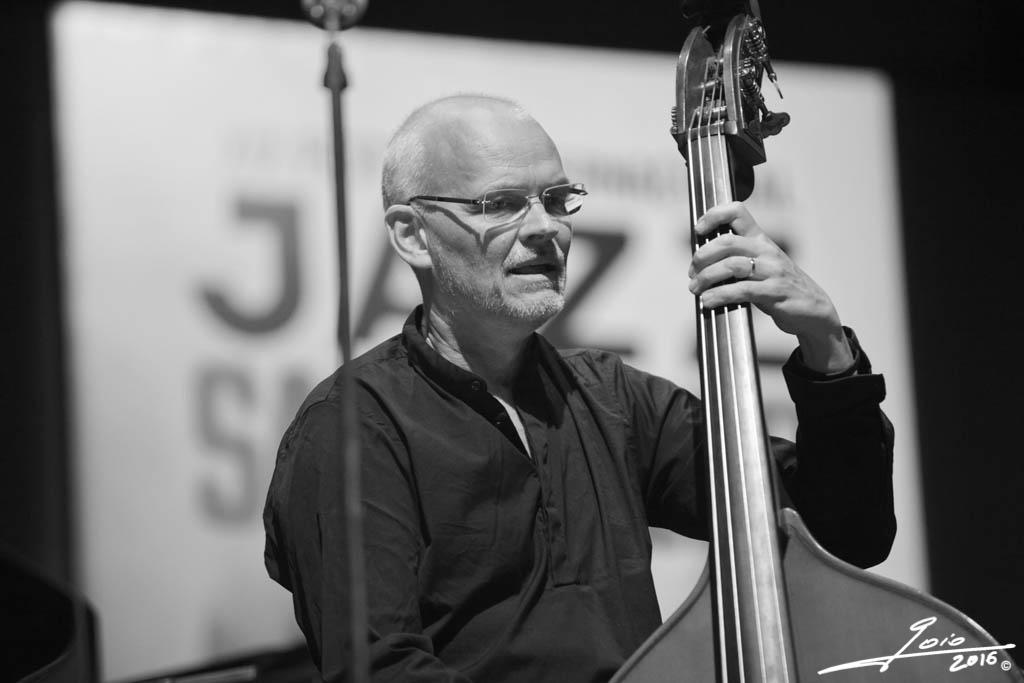 Lars Danielsson-2016-(2)
