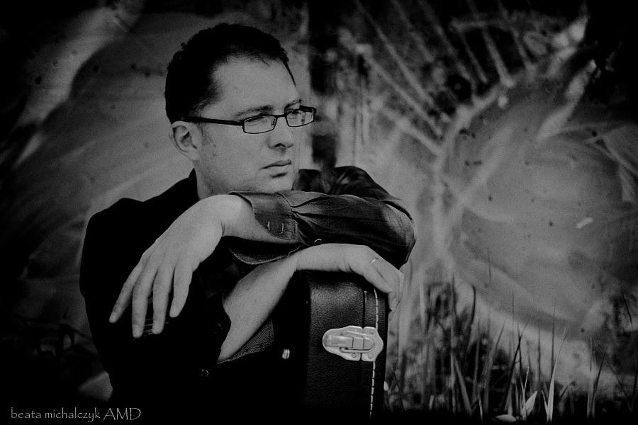 Marcin Olak