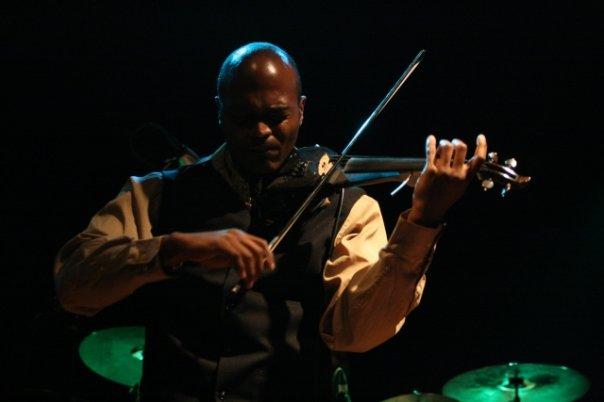 Samuel SavoirFaire Williams
