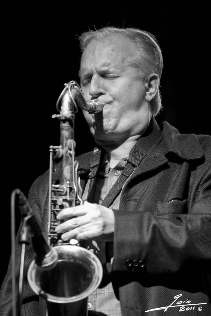 Scott Hamilton-2011
