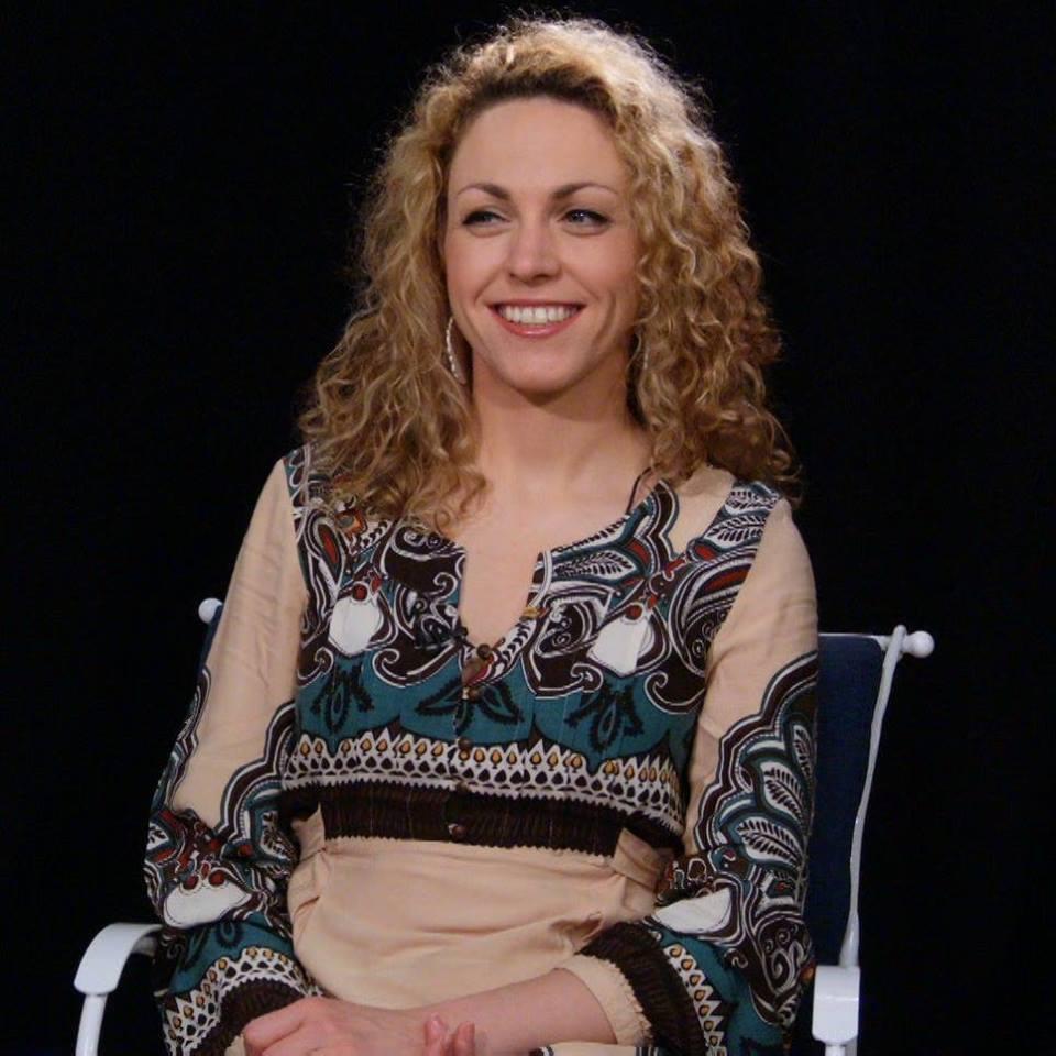 Vesela Morova