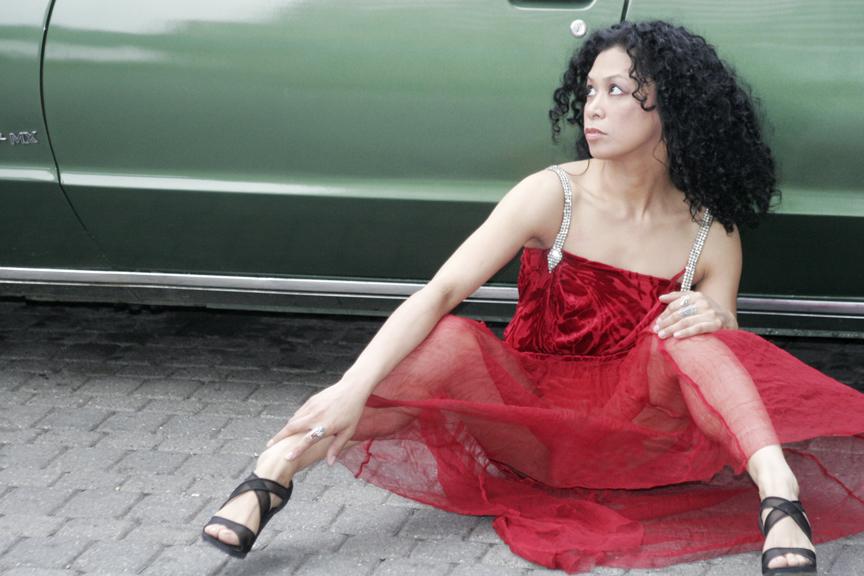 Celia Chavez - Photo 1
