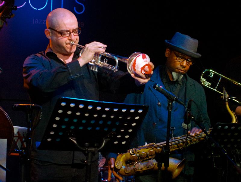 Neal Richardson Band