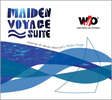 Wjo's Maiden Voyage Suite