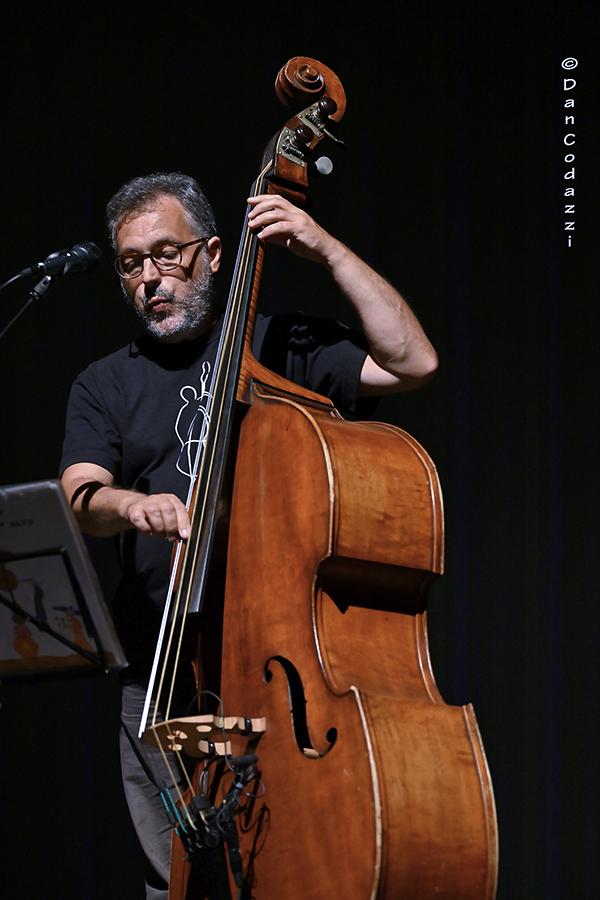 Tito Mangialajo Rantzer