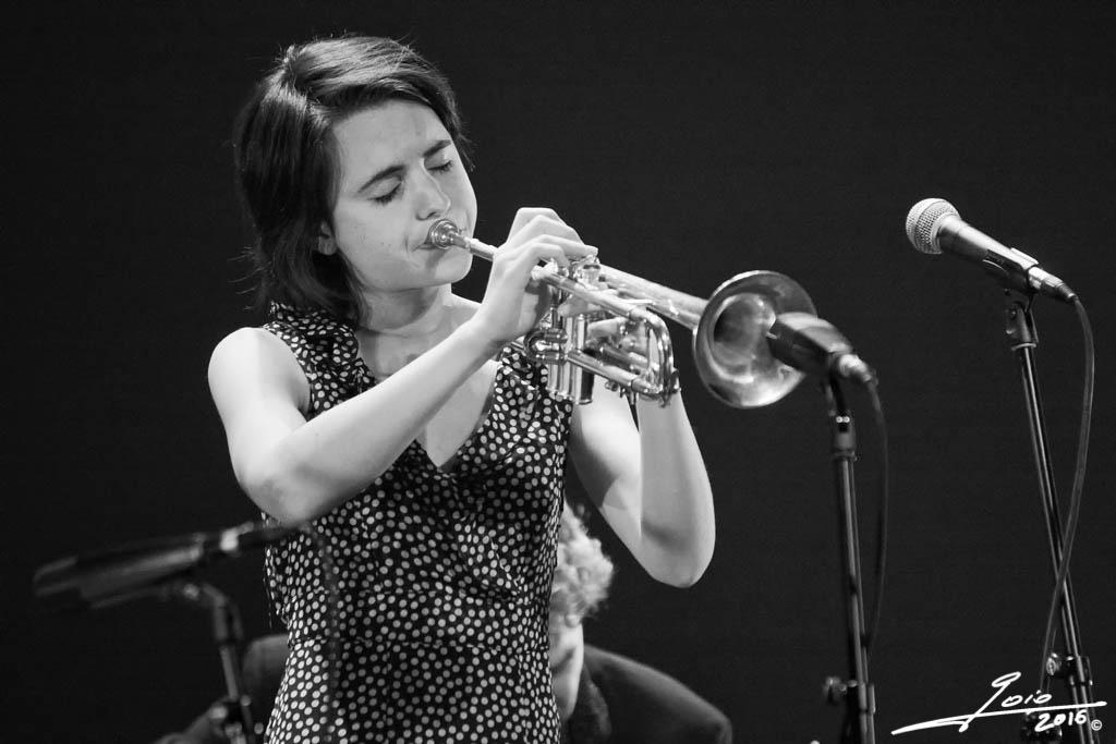 Andrea Motis-2016-(3)