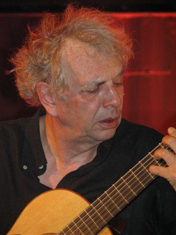 2008-08-27 Ralph Towner, Red Sea Jazz Festival, Eilat, Israel .JPG