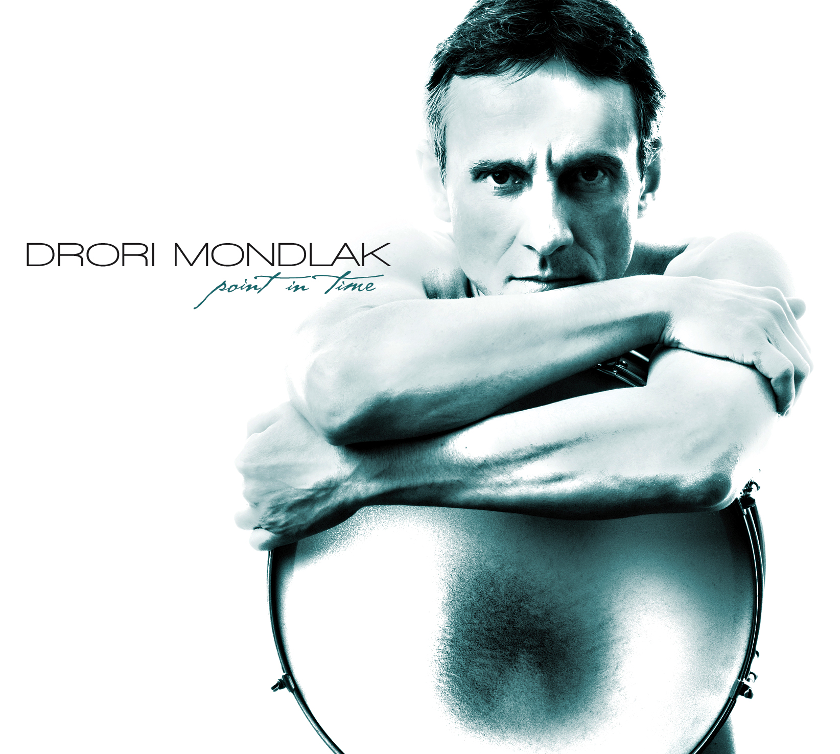 """""""Point in Time"""" Recording from Drori Mondlak"""