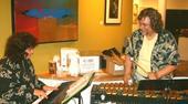 Linda And Cary Dachtyl