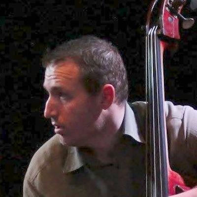 Chris Finet