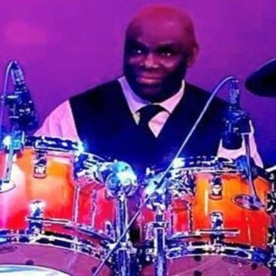 Harlem Jazz Series - Tony Lewis Trio