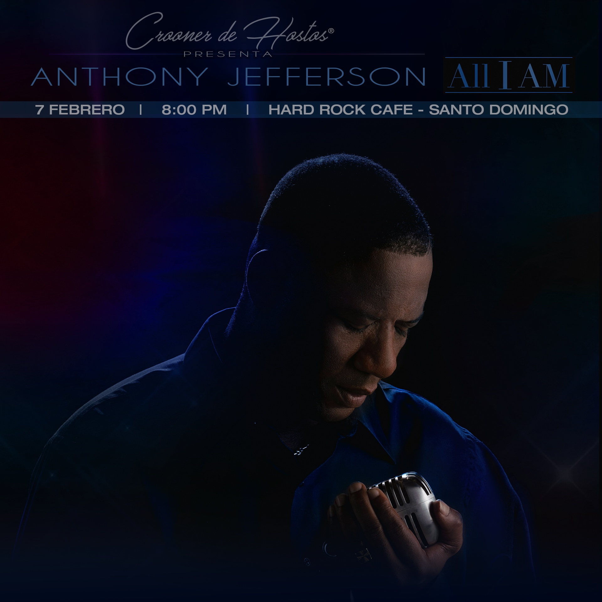 Anthony Jefferson
