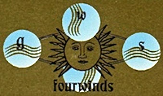 gwsfourwinds records