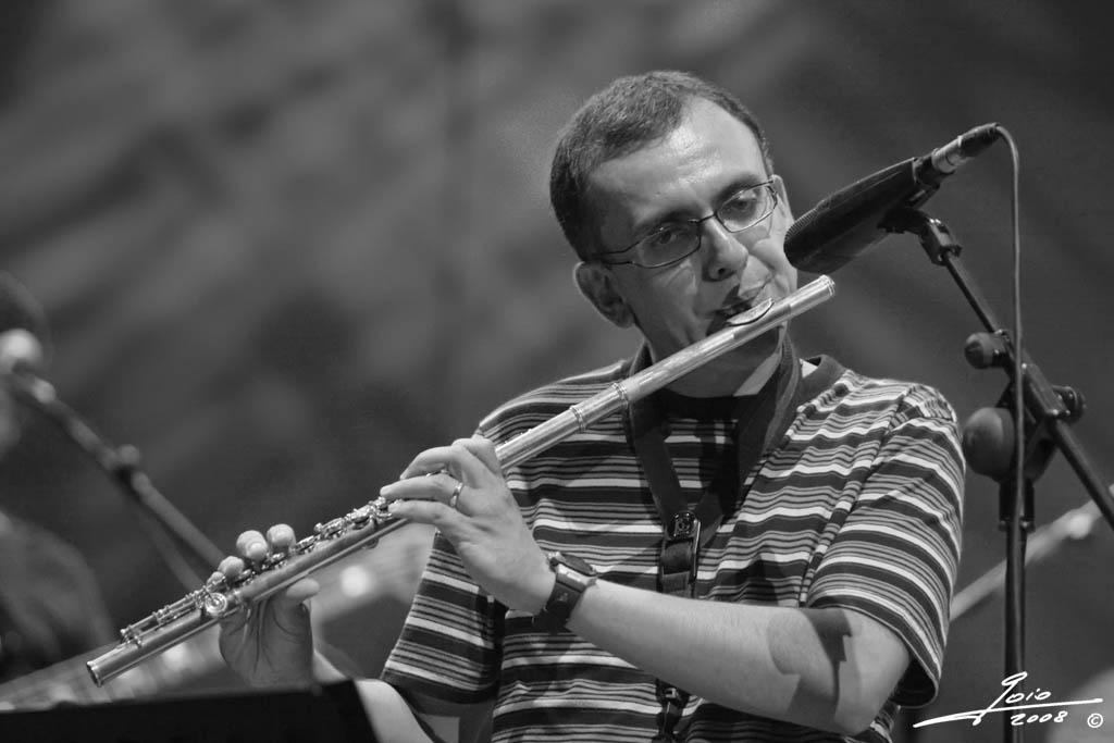 Marcelo Martins (2)-2008