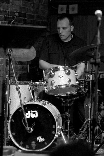 Matt Jorgensen