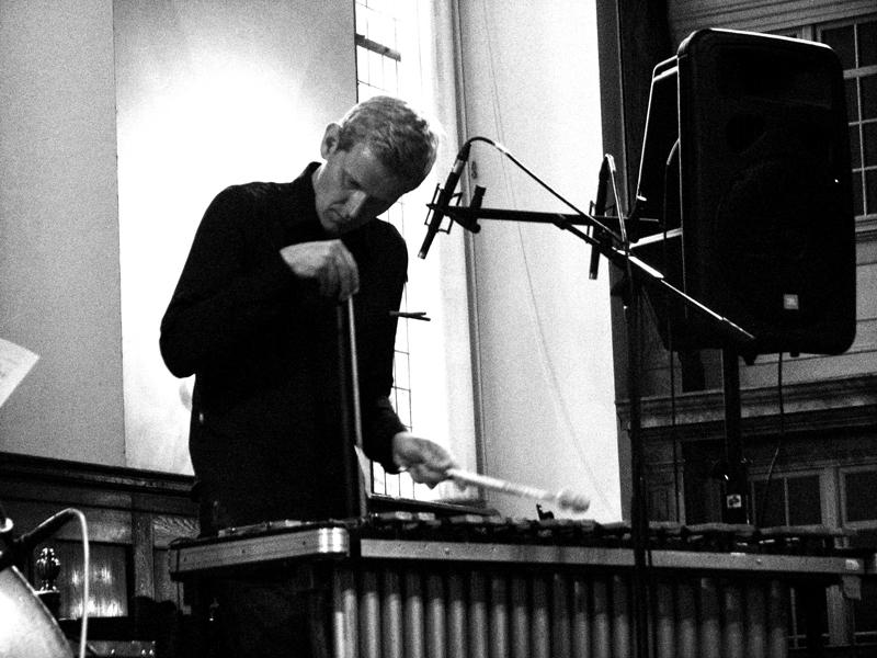 Martin Fabricius