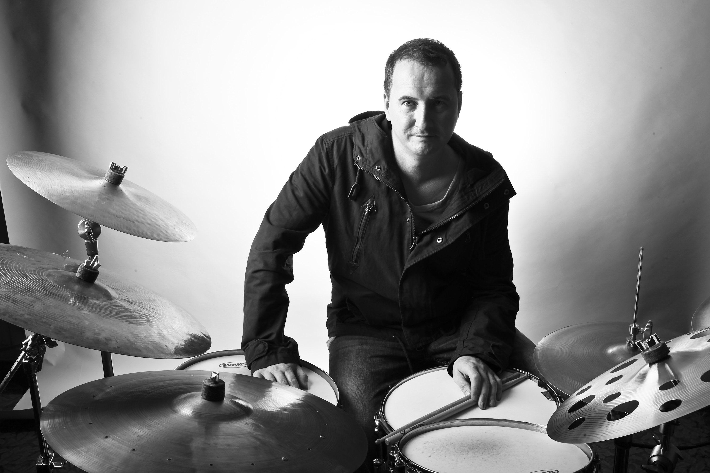 Kevin Brady