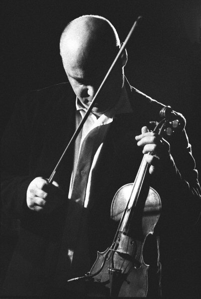 Alexander Balanescu (Sajeta 2004-Tolmin, Slovenia)