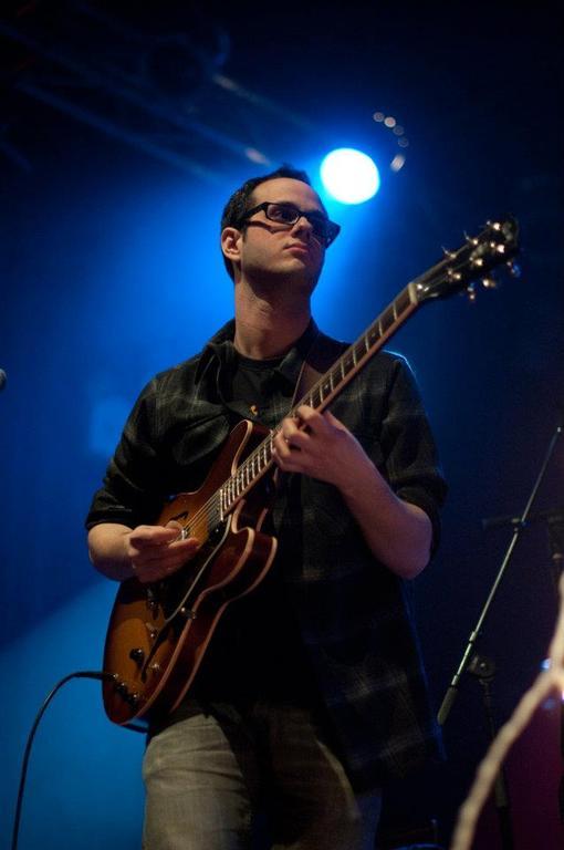 Alex Wintz