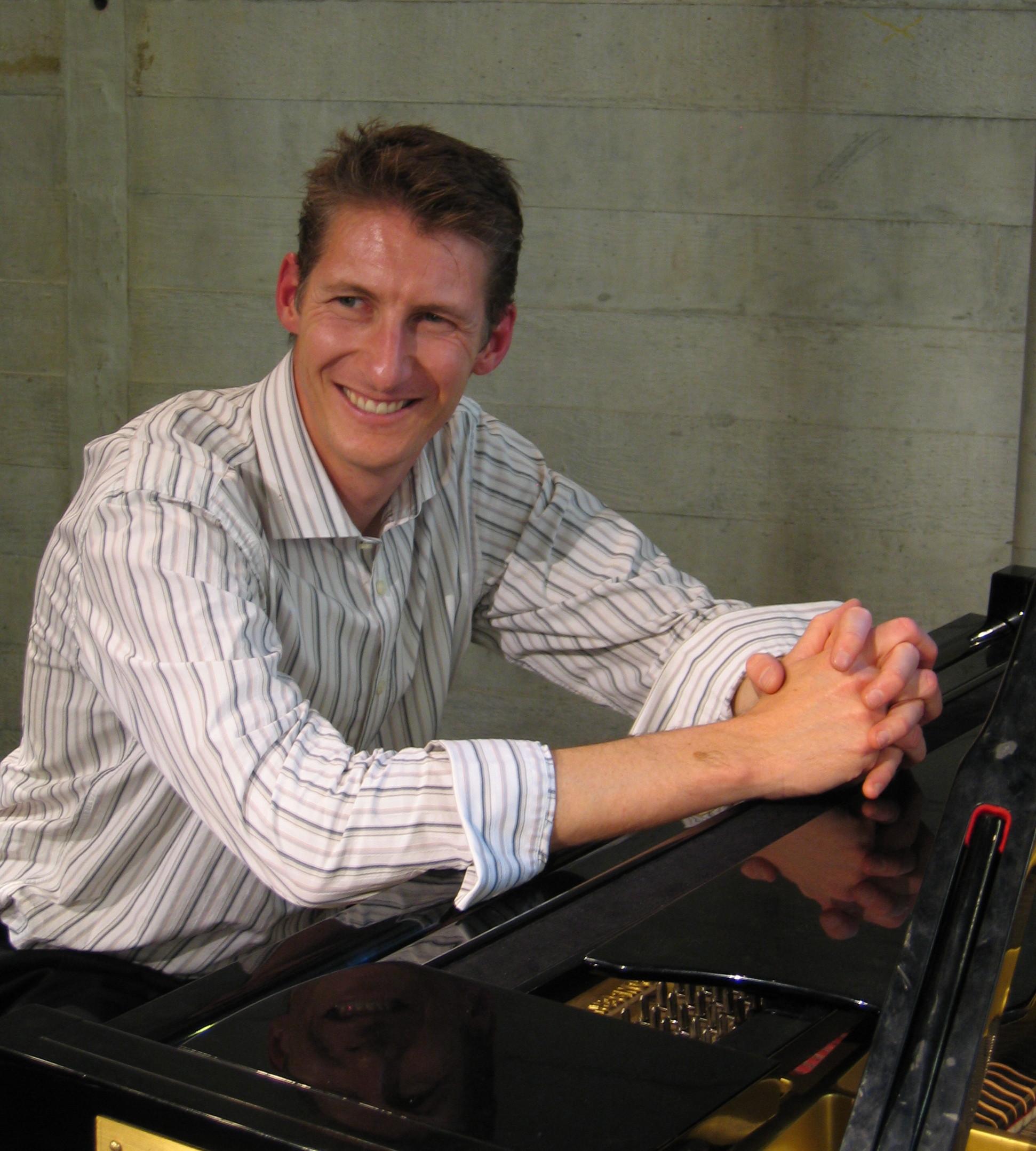 Craig Schneider