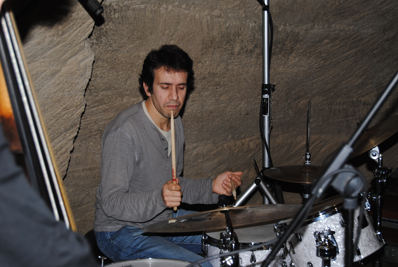 Tommaso Cappellato for Gezziamoci 2012