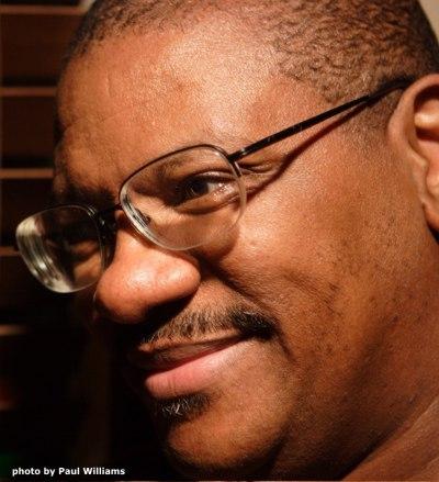 Scotty Wright, Jazz Vocalist