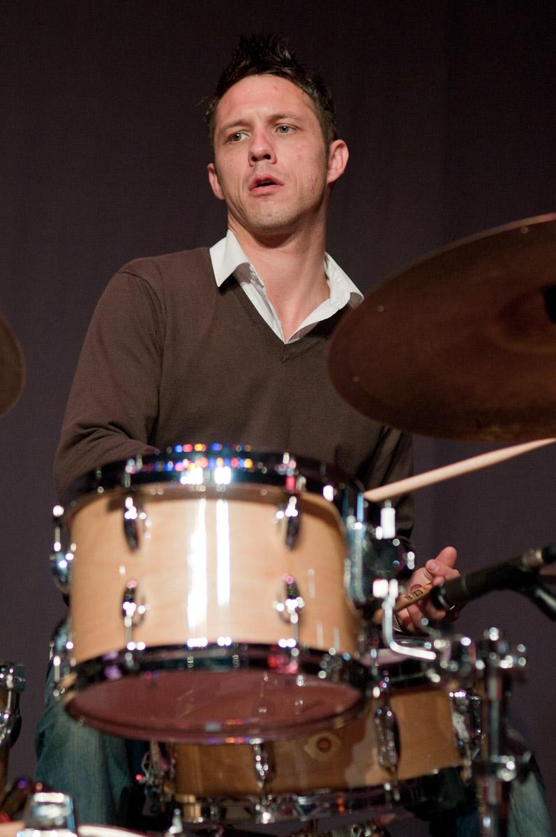 Chris Dagley