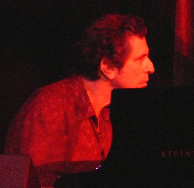Joel Futterman