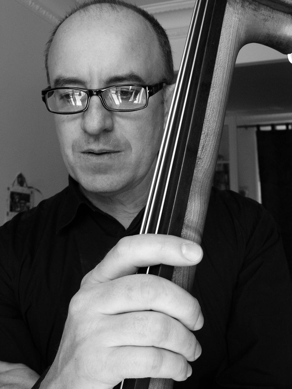 Marc Buronfosse