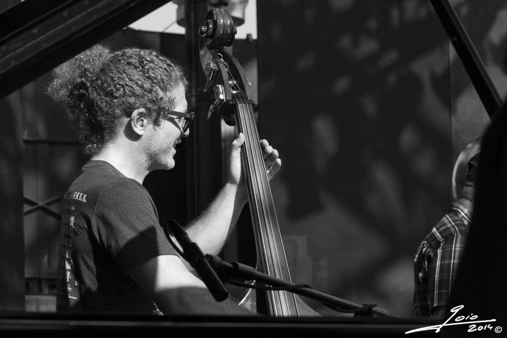 Ben Jaffe-2014