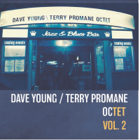 Dave Young/Terry Promane Octet