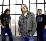 Wayne Krantz Trio