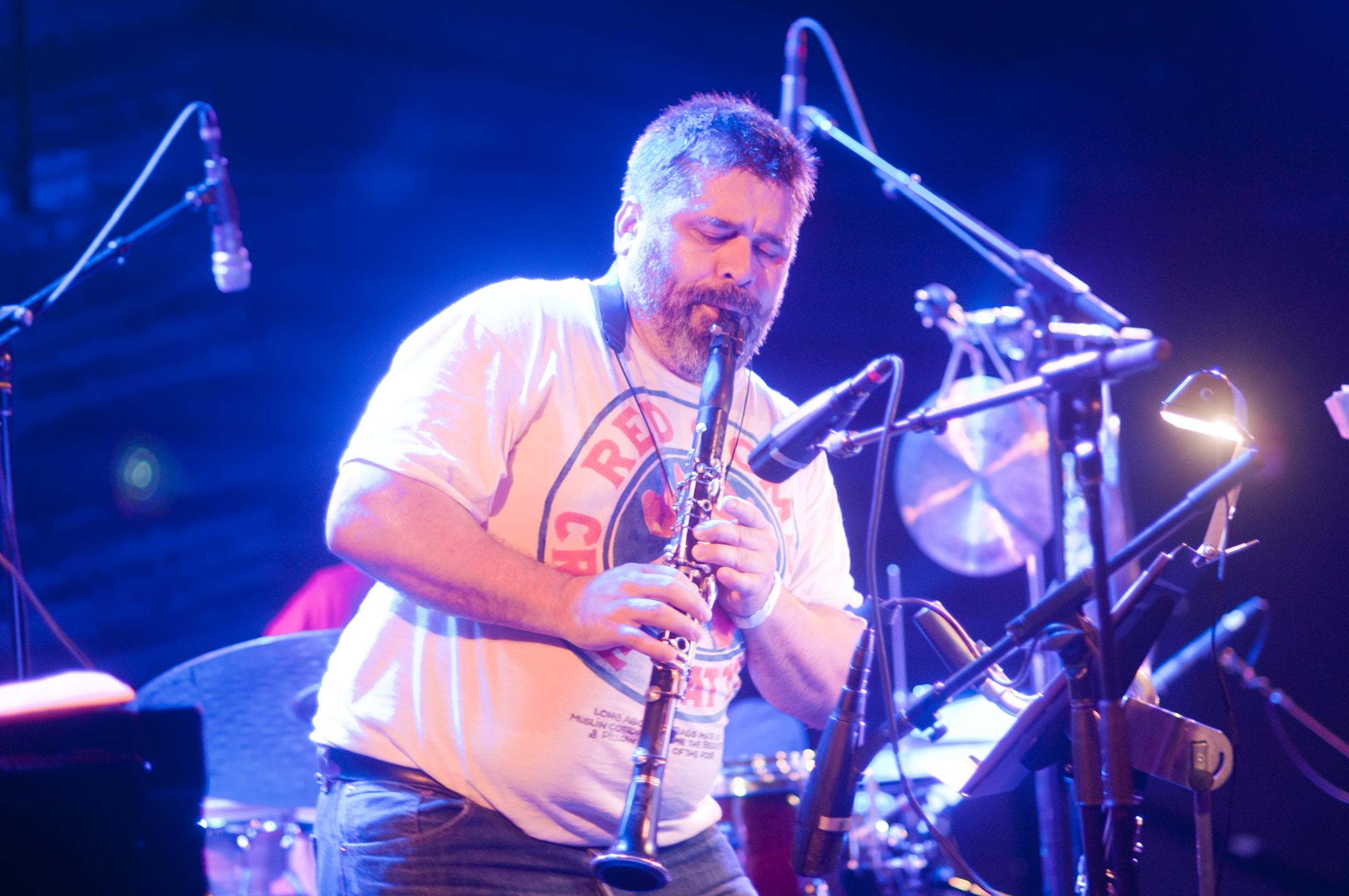 Oscar Noriega