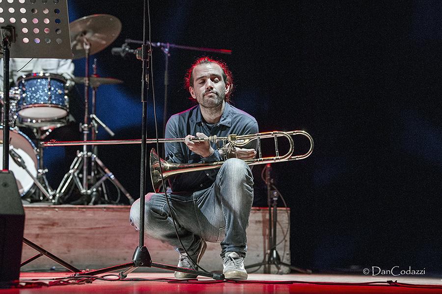 Tomeu Garcias